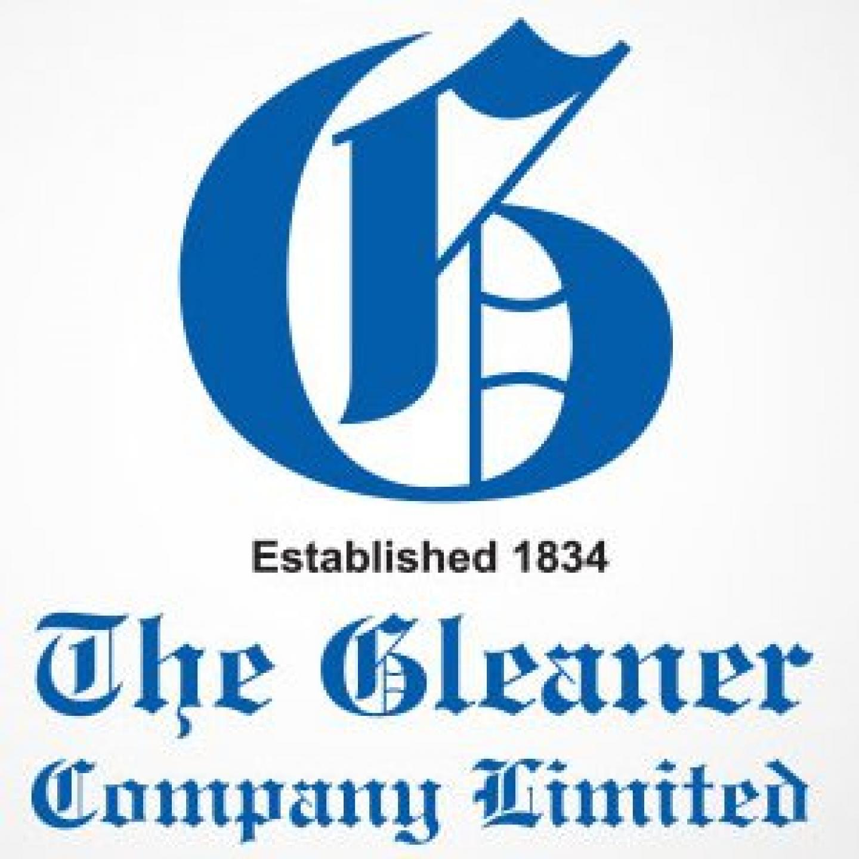 The Jamaica Gleaner Cac Jamaica